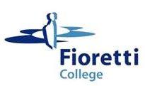 Fioretti Online